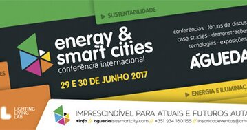 Agueda recebe conferencia internacional energy smart cities 1 359 189